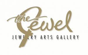 TheJewel
