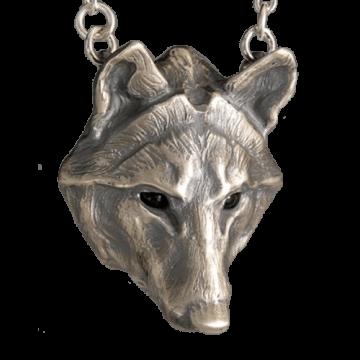 Timber_Wolf_Onyx_Eyes